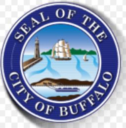 The FBI and IRS Raided Buffalo City Hall