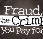 NYS MAN AND OKLAHOMA WOMAN CHARGED IN A NEARLY $1,000,000 COVID-19 RELIEF FRAUD SCHEME