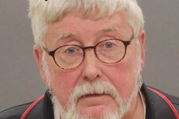 Caledonia Stop Ends With DWI Arrest