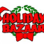 Geneseo United Methodist Church's Annual Holiday Bazaar