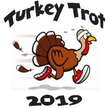 Make Room For Some Extra Turkey This Thursday