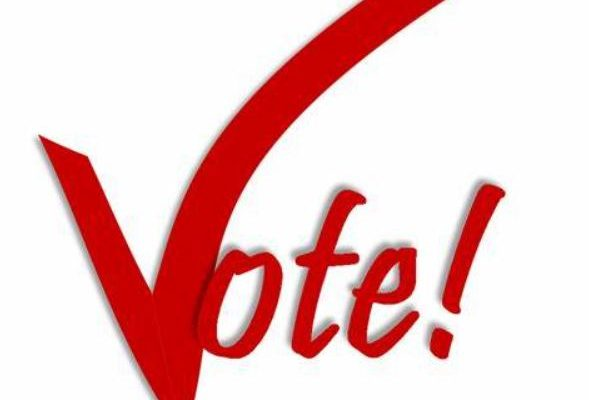 Early Voting Begins Saturday in Livingston County