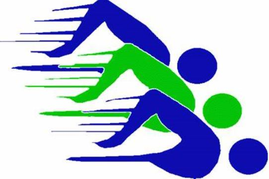 Livingston County Boys Varsity Swimming Teams Lead The Field in Points