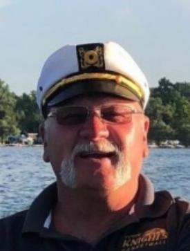 Perry/York – January 4, 2020   Dennis G. Bzduch
