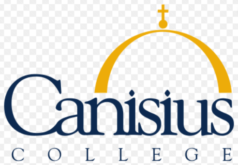 Eight Local Students Earn Honors At Canisius College