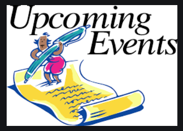 Community Calandar for Our Subscribers –Nonprofits Get Your Event Published Free