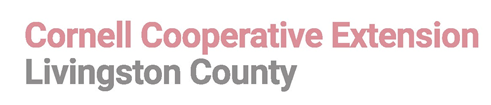 Cornell Cooperative Extension of Livingston County To Hold Annual Meeting Dec. 1st