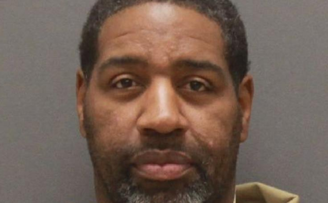 Livingston County Drug Task Force Makes Another Arrest For Crack Cocaine Sales