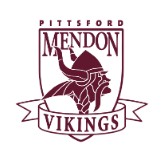 Bomb Threat This Morning At Pittsford-Mendon High School