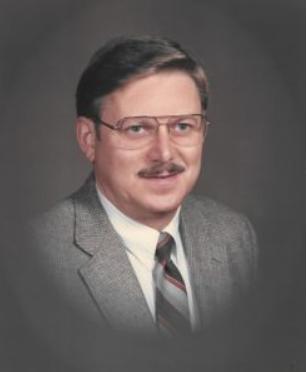 "Livonia/Geneseo – January 22, 2020   Eugene G. Struble  ""Gene"""