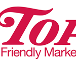 Tops Offering Free Samplings To Public For Six Weeks