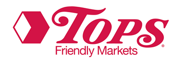 Ontario, NY Tops Friendly Markets  Receives Major Floor to Ceiling Renovations