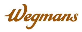 Wegmans Fined For A Customer Not Wearing A Mask