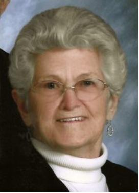 Conesus – January 3, 2020   Jane M. Windsor (Mulvaney)