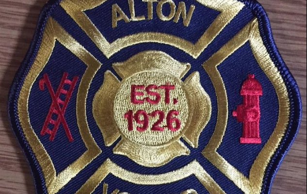 ASSEMBLY MINORITY CONFERENCE CALLS FOR FINANCIAL AID TO FIREFIGHTERS AND EMS WORKERS REELING FROM PANDEMIC