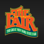 NEW YORK STATE FAIR TO BE OPEN AT 100%