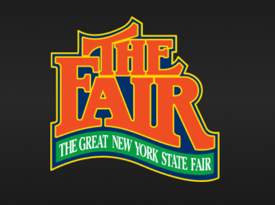 """This is a Really Tough One,"" Cuomo Says As He Cancels NYS Fair"
