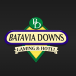 "Batavia Downs ""Fortunes"" is Open With Limited Menu"