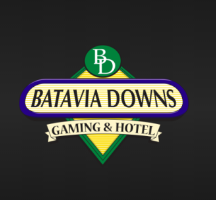 """Batavia Downs """"Fortunes"""" is Open With Limited Menu"""