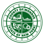 BELLO HOSTS PUBLIC INPUT SESSION FOR THE BRING MONROE BACK INITIATIVE