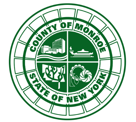 Monroe County Health Department Issues COVID-19 Update