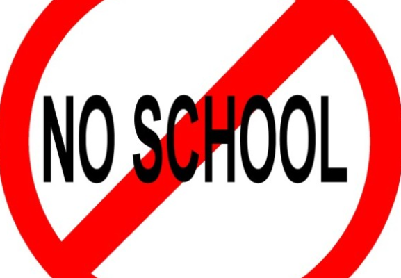 Schools Close Until Further Notice In At Least 7 Of Our Counties