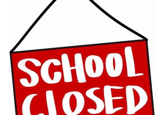 Two Avon Elementary Classes Quarantined