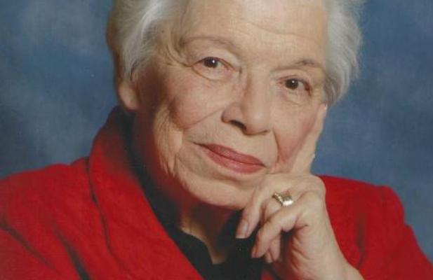 Livonia – Carole B. Williams ~ March 20