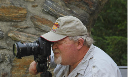 Photo Awards Banquet Postponed Due To COVID-19