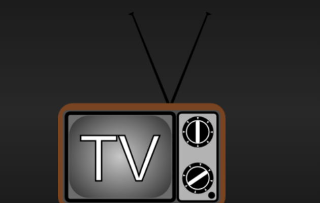 Some Over-the-Air TV Frequencies are Changing