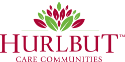 Another Hurlbut Care Community Being Investigated