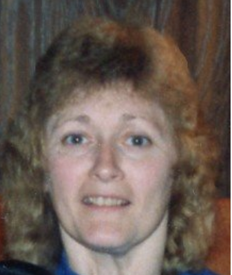 Hornell/Dansville — Dianne J. Lockwood –  April 5, 2020