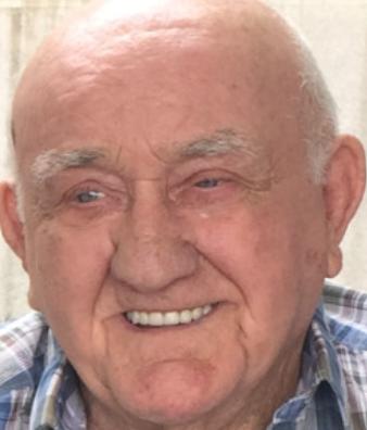 GENESEO-AVON – Timothy A. Deragon – April 6th, 2020