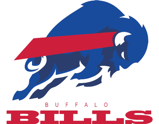 Analysis: Bills' QB Josh Allen May Be A Big ?
