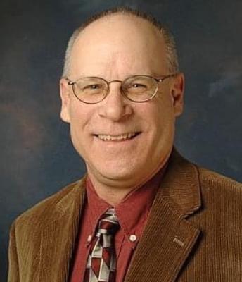 Geneseo – Dr. James F. Feuerstein – May 3, 2020