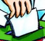 Livingston County Board of Elections Reminds Residents of Voting Options