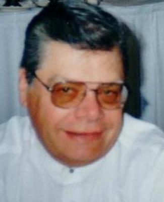 Wayland – Gary R. Bill – April 30, 2020