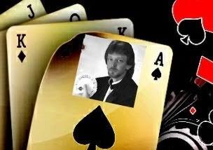 """Conesus – John Torregiano """"Magic Man"""" ~ May 26, 2020"""