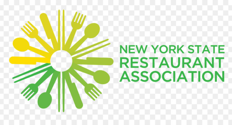 MORE MUST BE DONE FOR RESTAURANT & BAR INDUSTRY by Assembly Minority Leader Will Barclay
