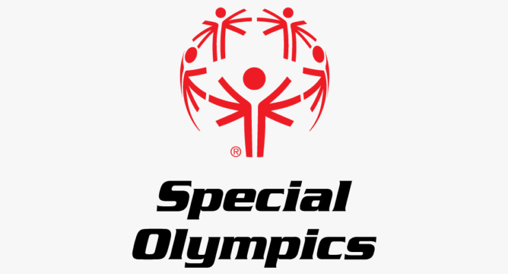 "FREE ""BONUS WEEK"" OF VIRTUAL TRAINING DESIGNED FOR SPECIAL OLYMPICS ATHLETES"