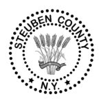 Steuben County's Has Eight Times More New Cases This Month Than Last