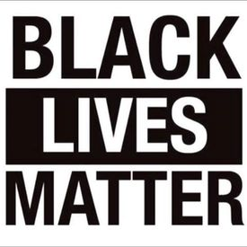 BLACK LIVES MATTER CALL FOR PROTEST TODAY IN CANANDAIGUA WHILE VOLUNTEERS ARE CALLED TO PROTECT PROPERTY