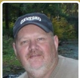 Leicester – Russell J. Calmes April 8, 1960 – June 26, 2020