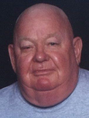 Groveland – John Robert Scheidt Sr. 1936 – 2020