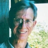 Geneseo – Lewis P. Schornstein – July 13, 1944 – June 27, 2020