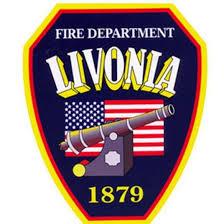 Livonia –  Peter A. Turner – June 22, 2020