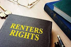 NY LANDLORDS DEFEATED IN STATE COURT;  TENANTS RIGHTS STRENGTHENED