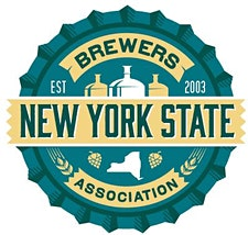 NYS Brewers Association Hosts Three-Day Virtual Festival