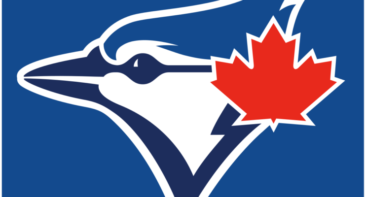 IT'S OFFICIAL! BLUE JAYS FLYING TO BUFFALO THIS SUMMER