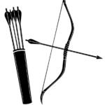 DEC OFFERS ONLINE  BOW HUNTER COURSE